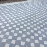 Concrete Pavers and Stamped Concrete